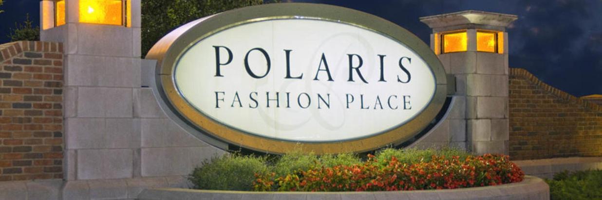 02-Polaris-960x600.jpg