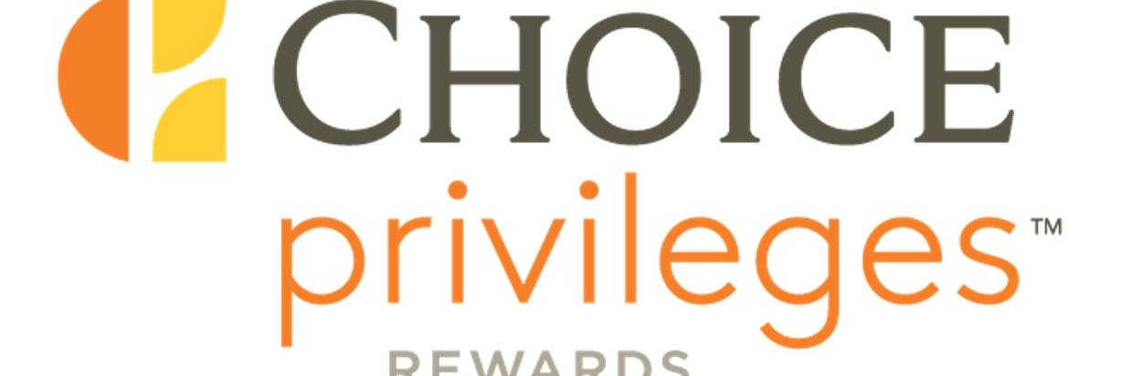 Choice-Privileges-Logo.png