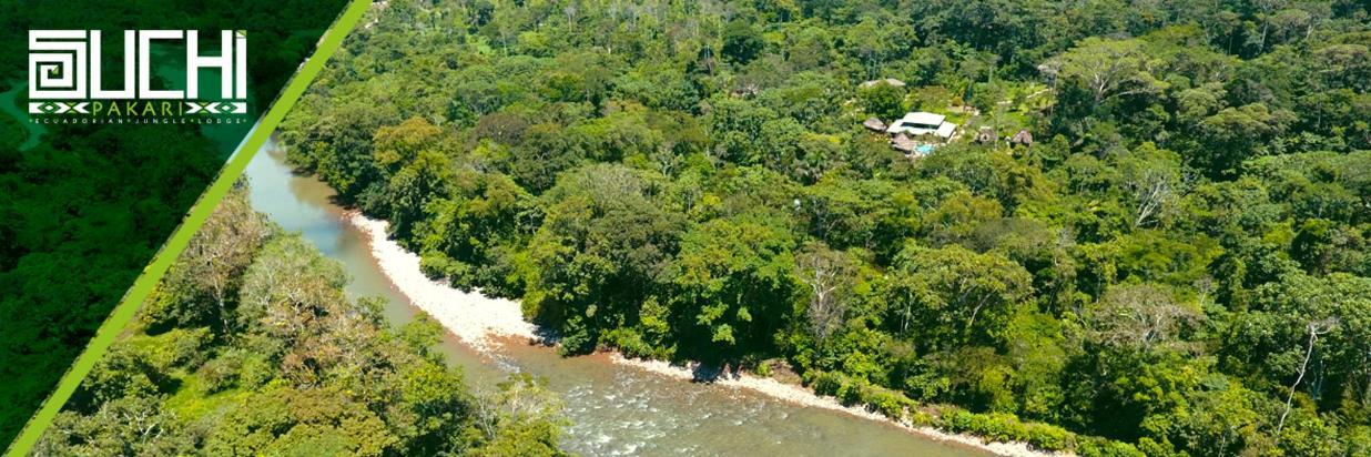 Suchipakari Ecuadorian Amazon Lodge.png