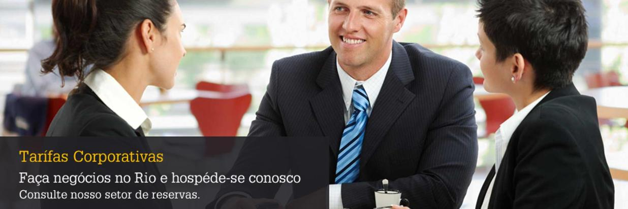 20140311_banner_business.fw.png