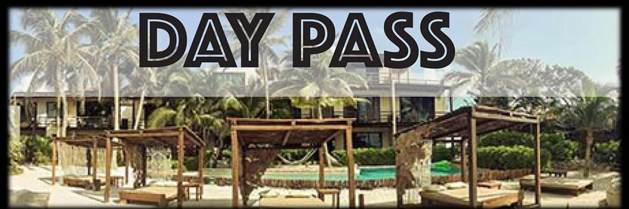 day pass 1 foto.jpg
