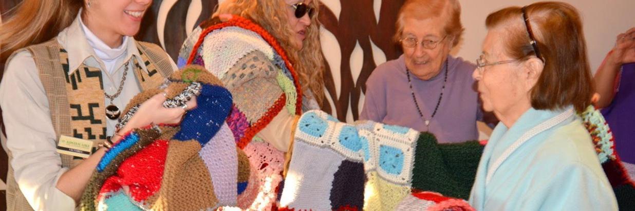 2016 Donacion 3 Centro de ancianos El Calafate.JPG