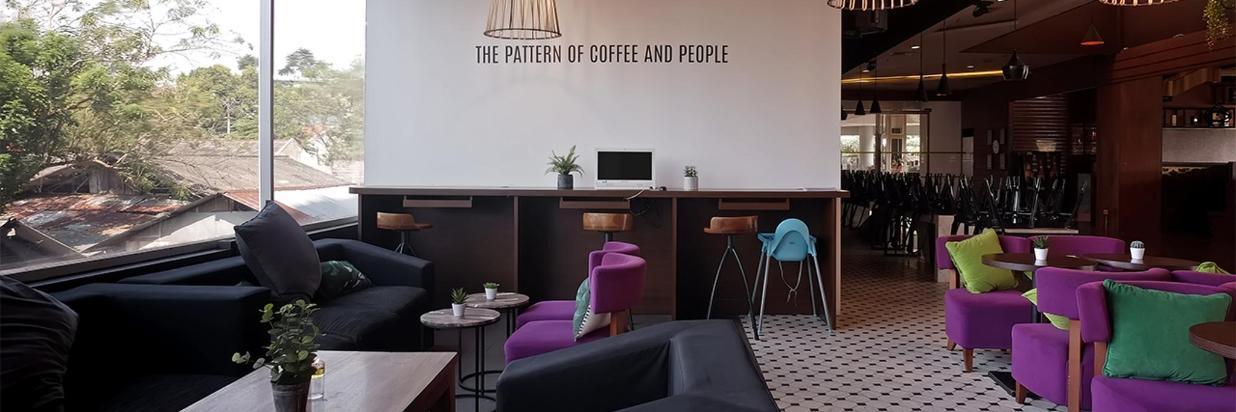 koffee talk2.jpg