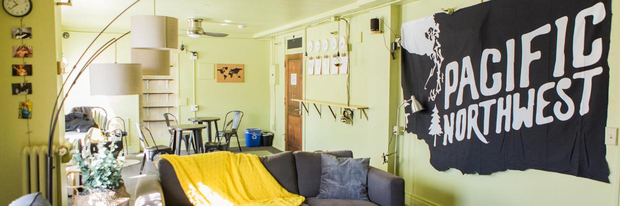 lounge-4837.jpg