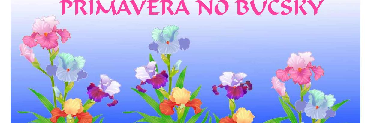 BannerPrimavera.jpg