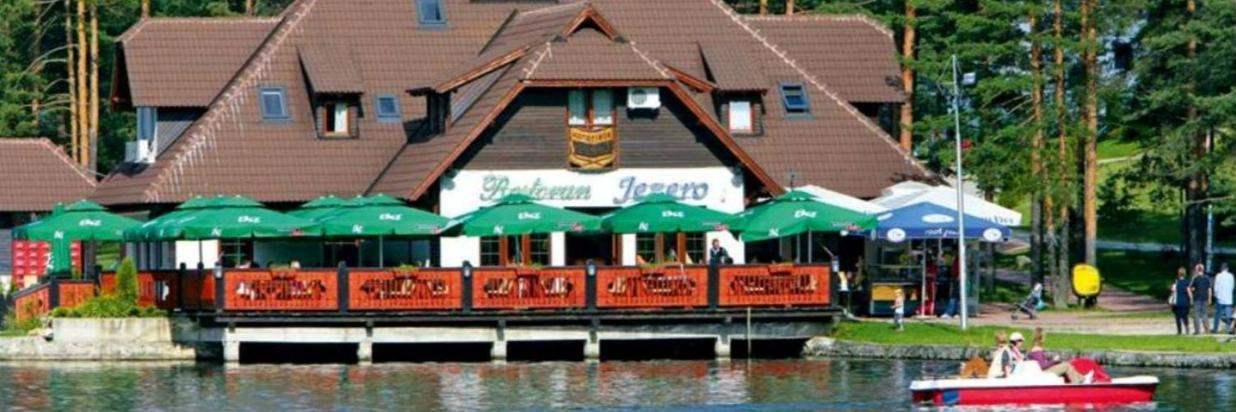 Restoran Jezero.jpg