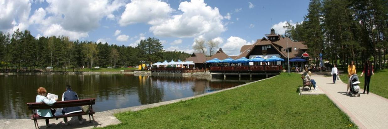 restoran-jezero-130.jpg