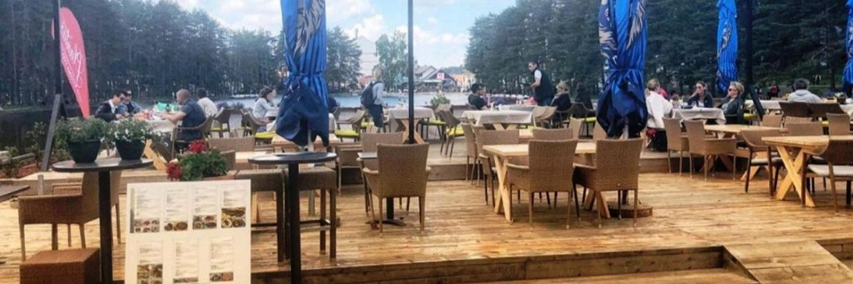 restoranbajkazlatibor_2.jpg