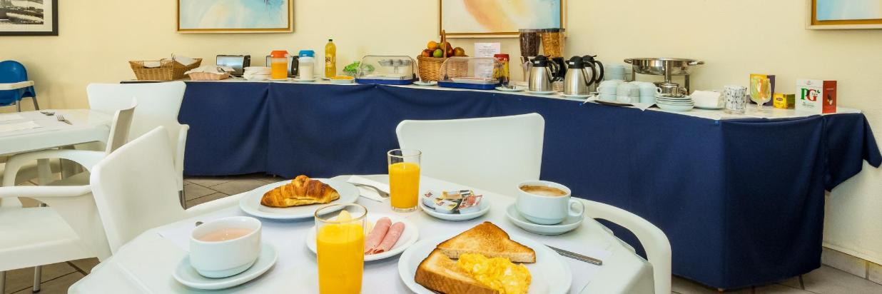 Ouratlantico - Pequenos Almoços-1.jpg