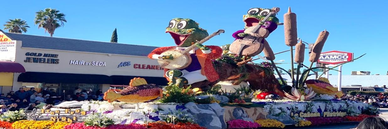Rose Parade Float Decorating and Viewing 2018.jpg