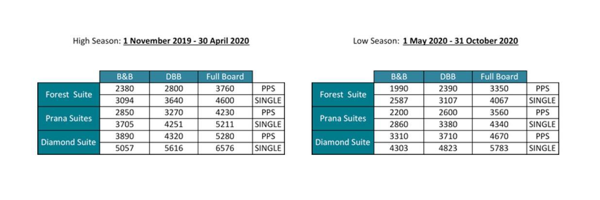 rates 2020.jpg