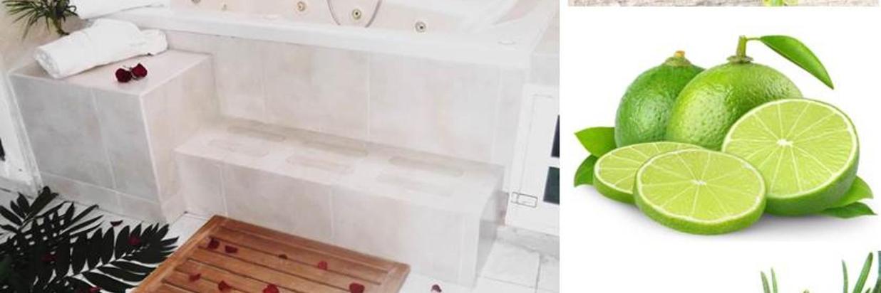 Baño revitalizante.jpg