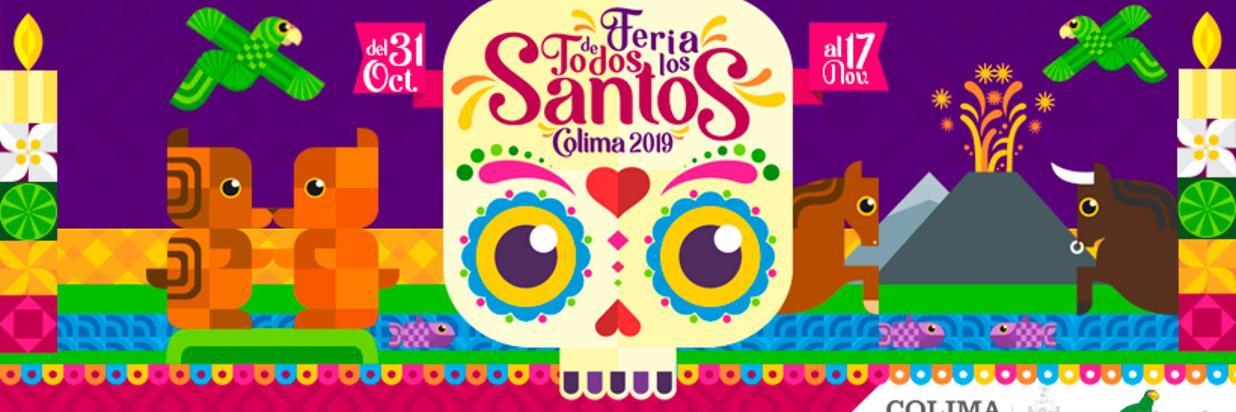 Cartel Feria de Todos Santos 2019.png