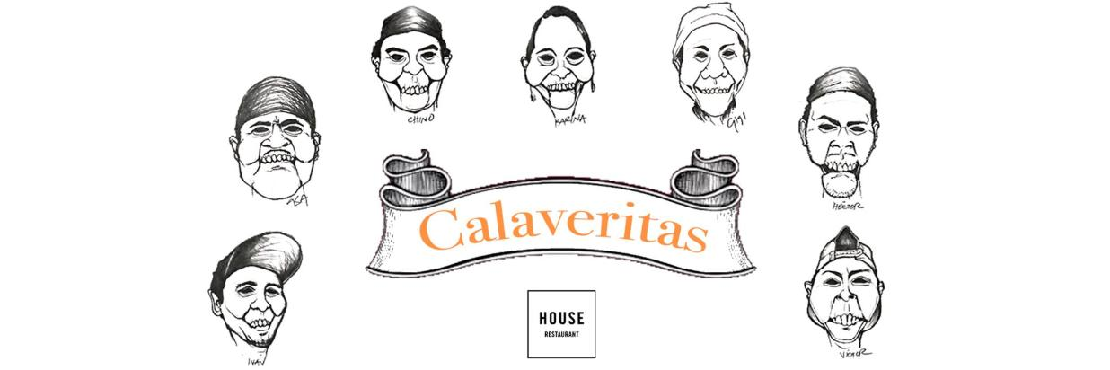 Calveritas_Website.png