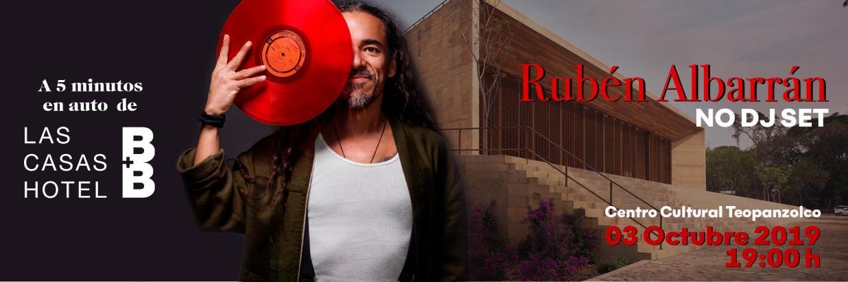 Ruben2.png