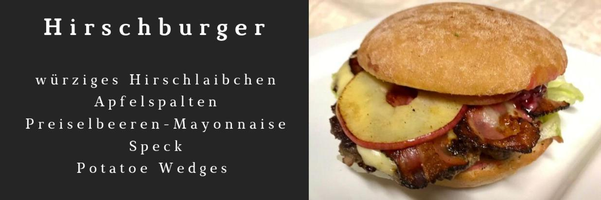 Hirschburger.png