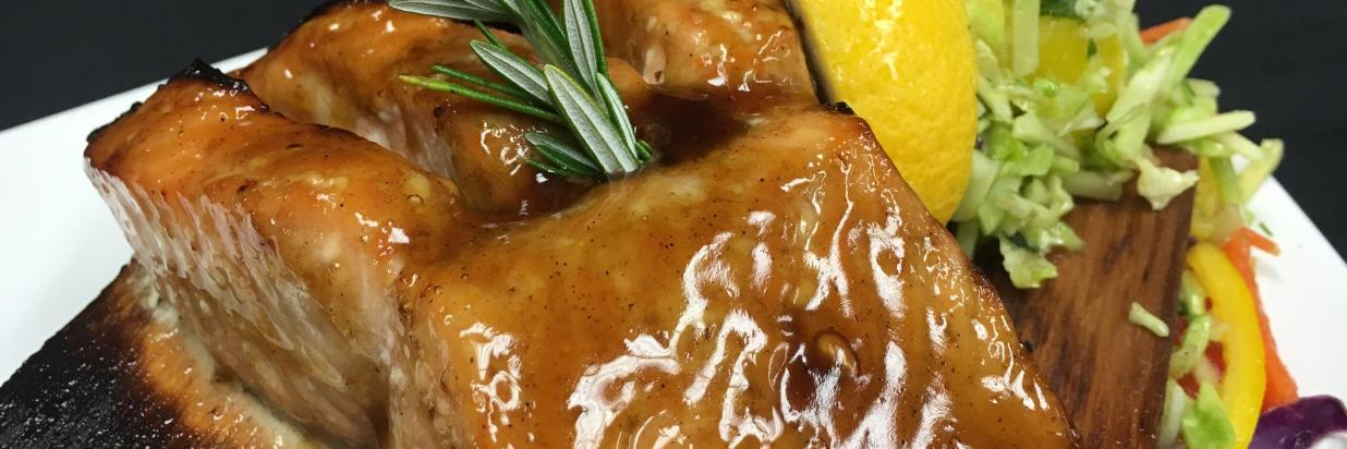 Plank Salmon.JPG