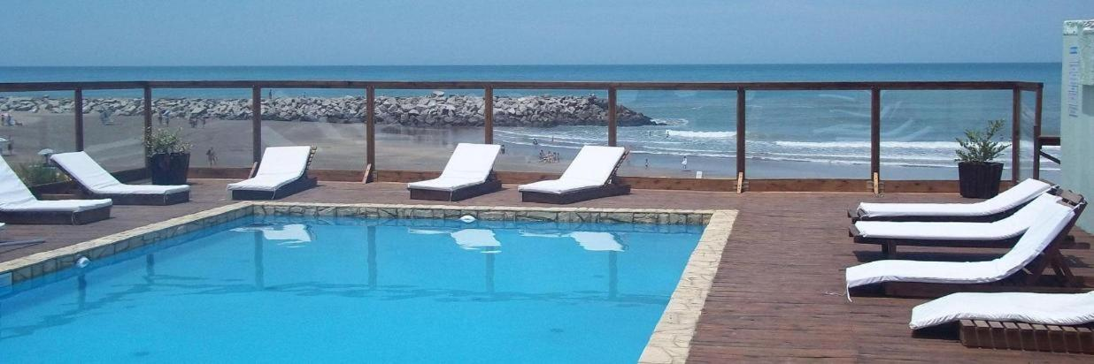 Hotel Turingia con carpa gratis Miramar Verano 2020.jpg