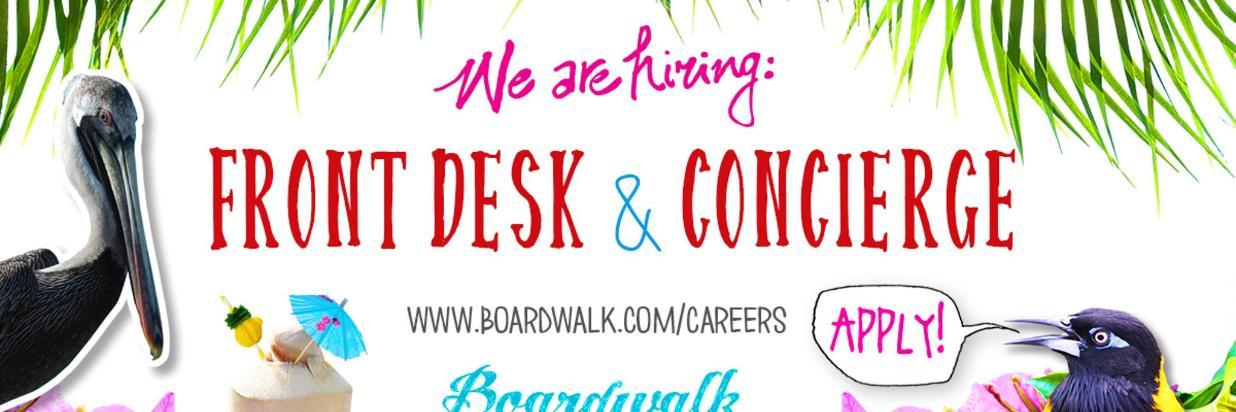 SM banner-Front Desk & Concierge.jpg