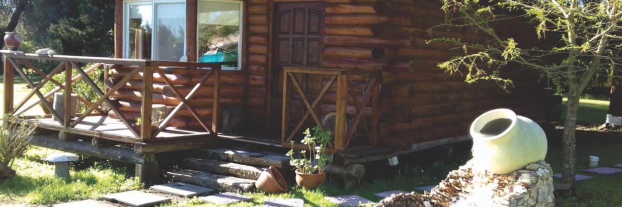 cabaña -2- 1236.png