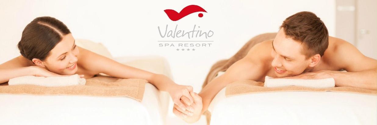 Valentino Resort - Sito ufficiale | Hotel a Grottammare