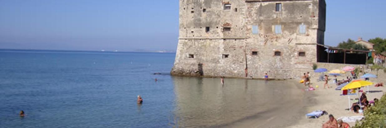 spiaggia-Torre-Mozza-Follonica.jpg