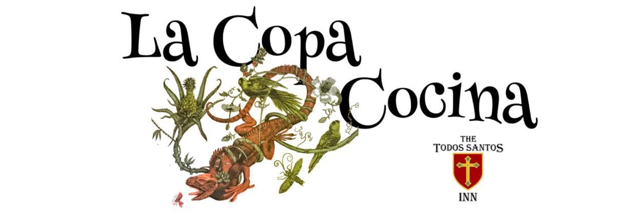 La-Copa-Cocina-2019-Bco-Web.png