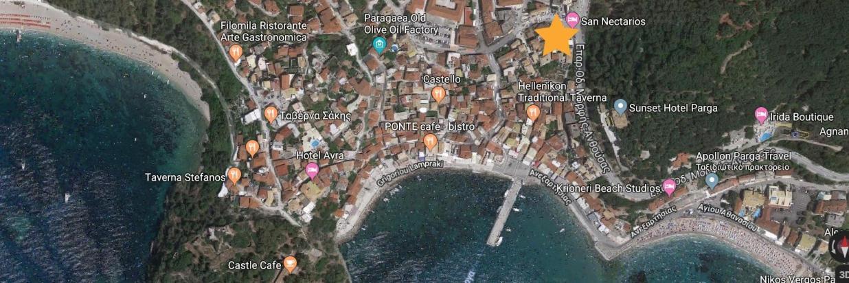 Χάρτες Google-final.jpg