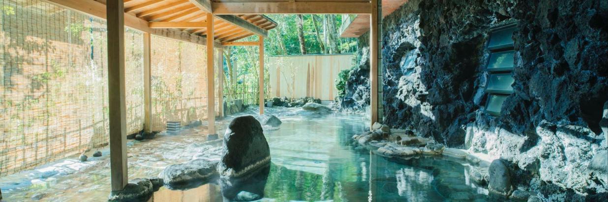 onsen00360.jpg