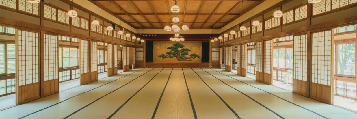shisetsu00407.jpg