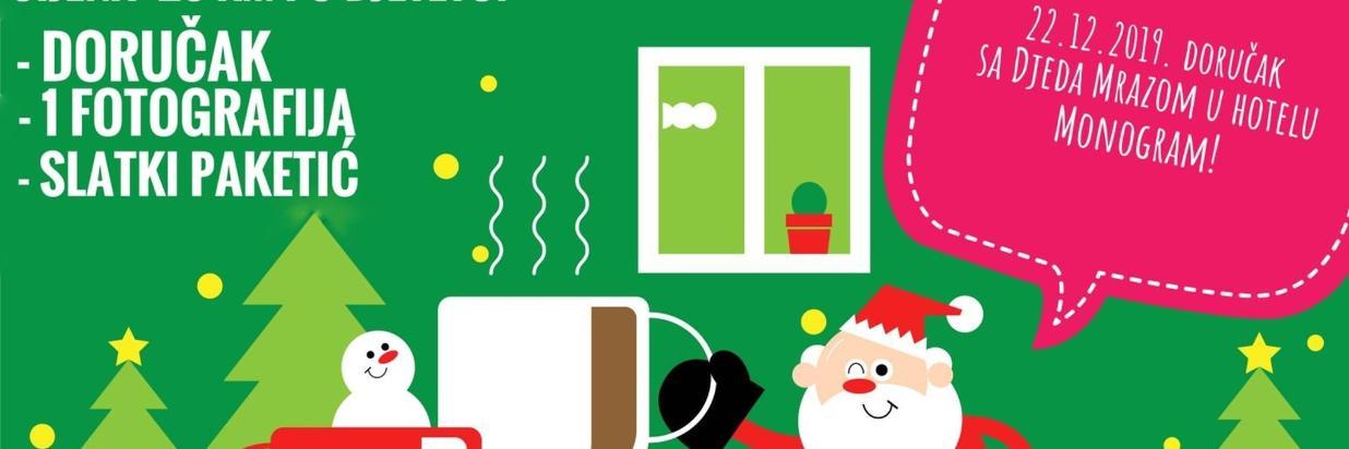 Doručak sa Djeda Mrazom 1.jpg