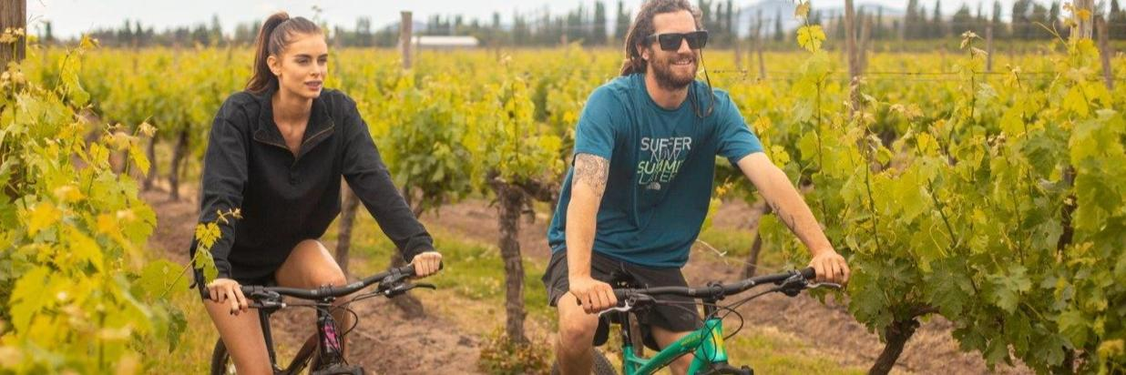 WINE BIKE TOUR.jpg
