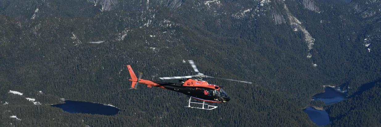 Helicóptero 5.JPG