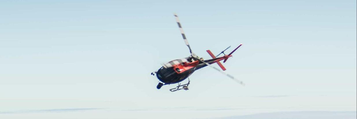 Helicóptero 1.jpg