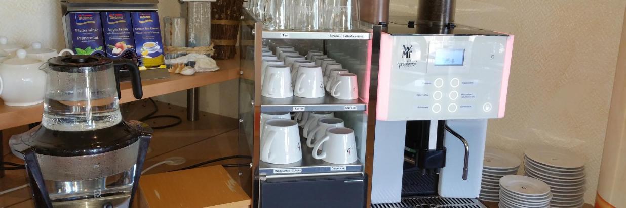Kaffee und Tee.jpg