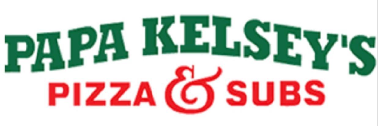 papa_kelseys_logo.png