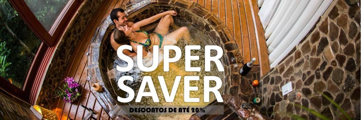 SuperSaver20%.jpg