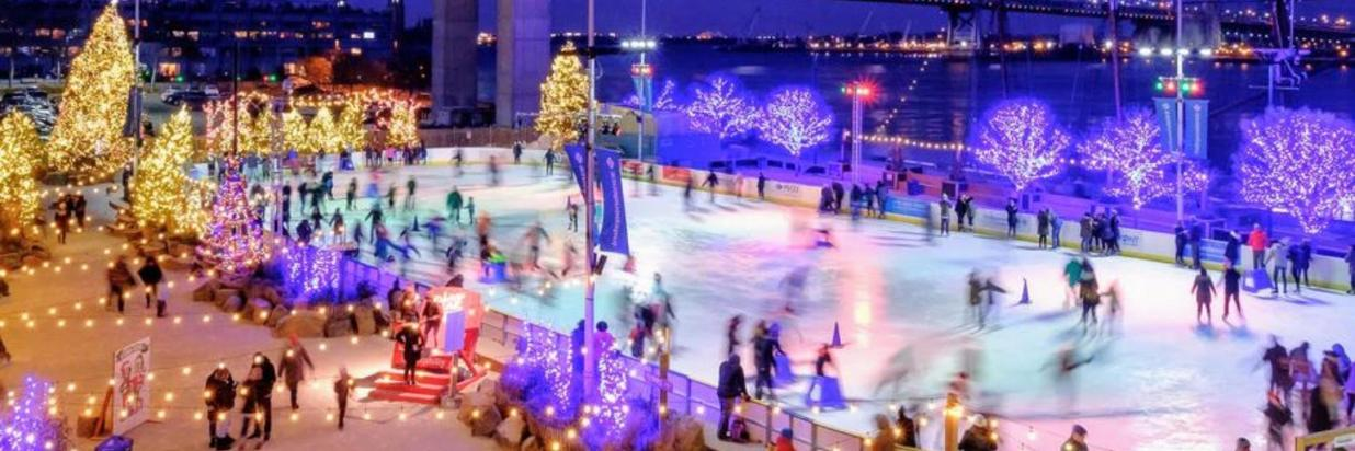 crtsy-blue-cross-riverrink-winterfest-from-penns-landing-new-2200x1237px-932x700.jpg