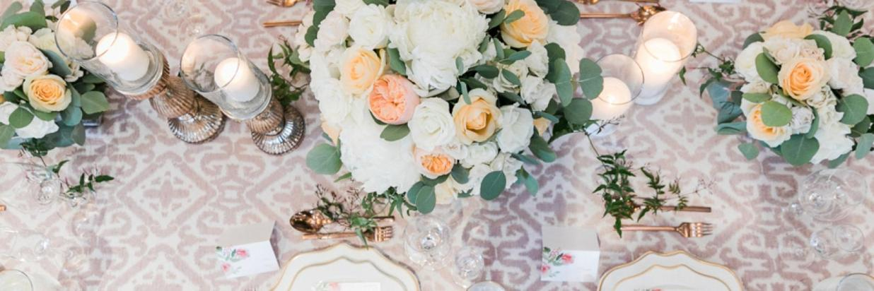 Garden_Court_Hotel_palo_alto_wedding_032.jpg