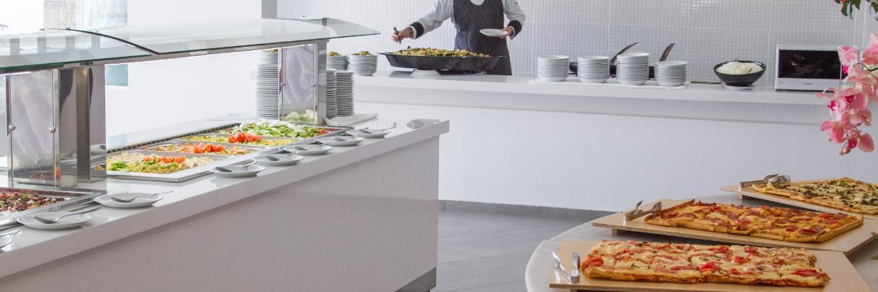Restaurant&Dining1.jpg