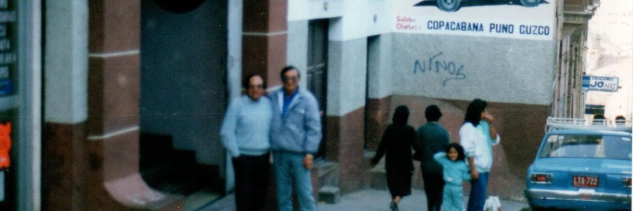 hotel1985.jpg