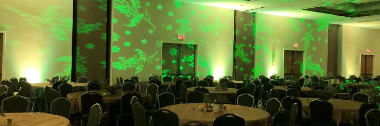 Ballroom holiday.jpg