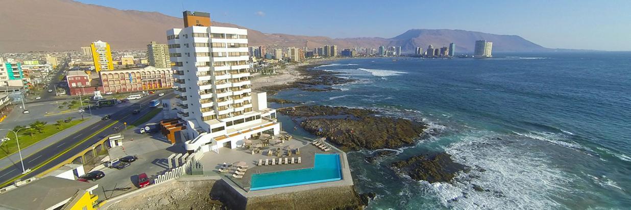 panoramica hotel.jpg