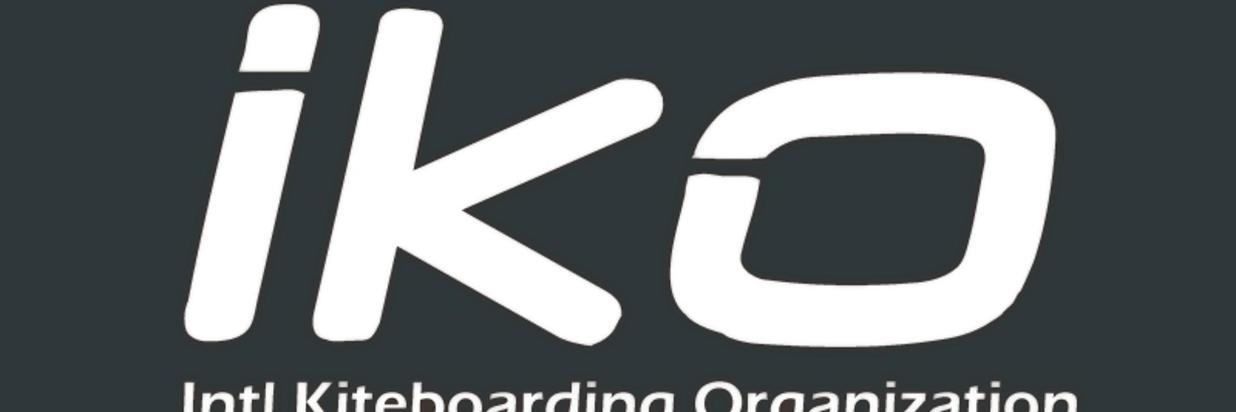 logo-IKO-01.jpg