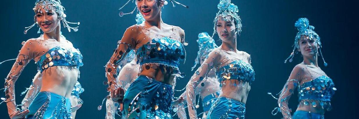 danzas2.jpg