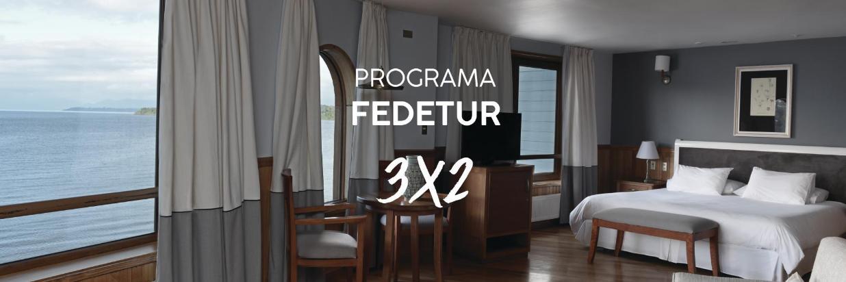 banner fedetur 3x2-01 (2).jpg