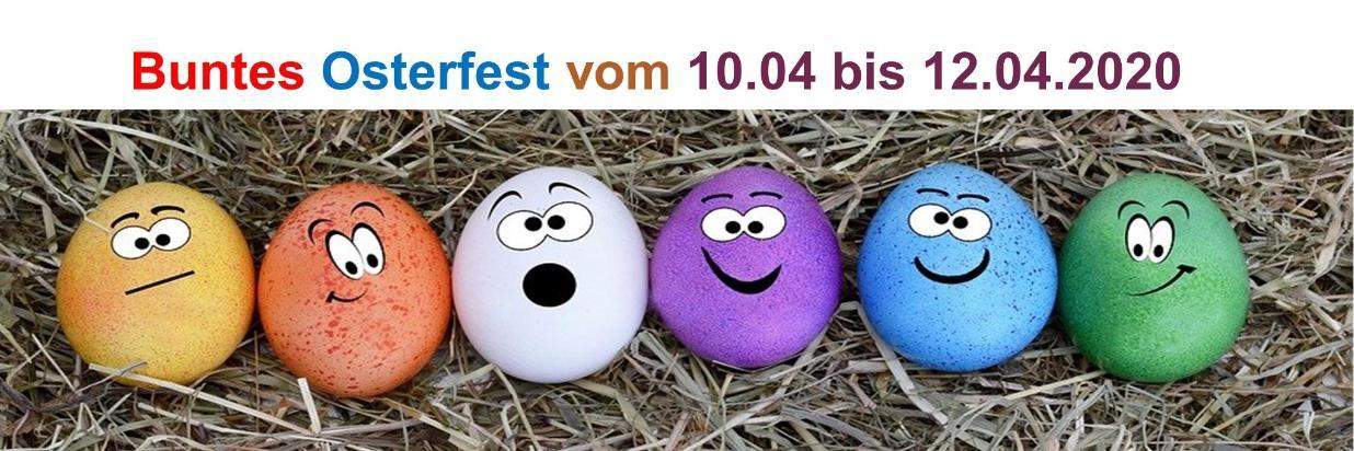 Buntes Osterfest 2020.jpg