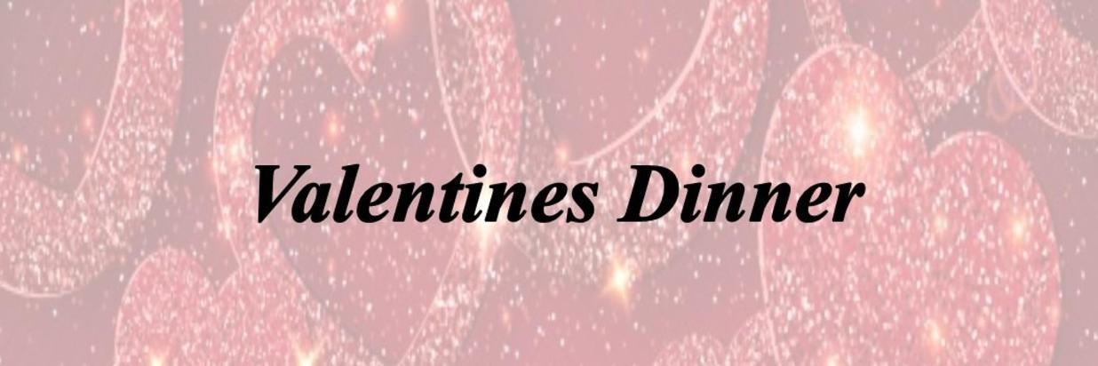 valentine website heading.jpg