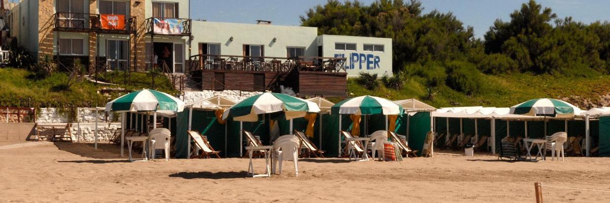 Balneario Gratis Hotel Turingia Miramar Verano.png