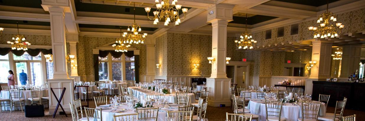 caitlin miller ballroom.jpg